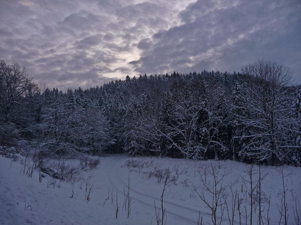 Wintersport openning 2010_2