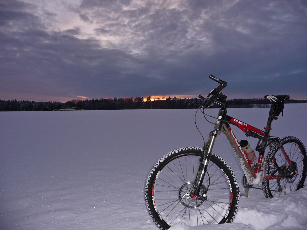 Wintersport openning 2010_3